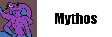 Thumbnail of Mythos