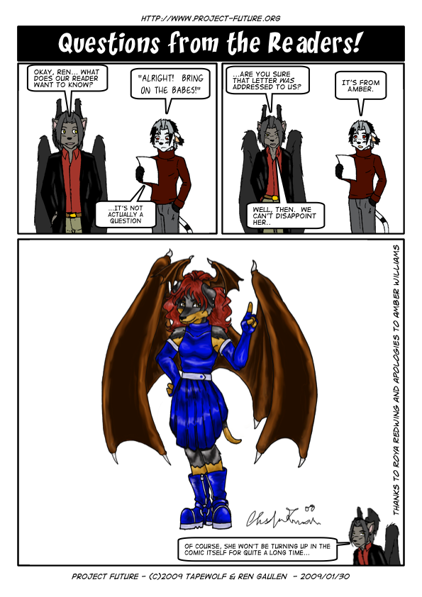comic/strip049.png