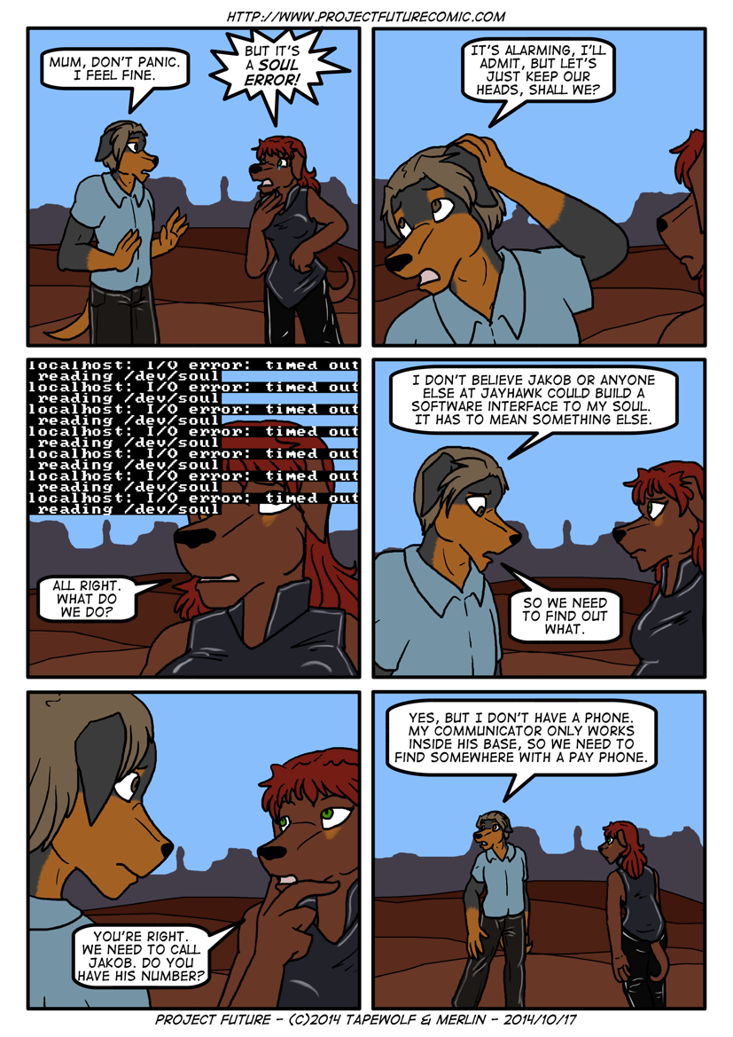 comic/strip338.png